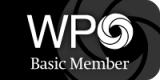 WPO_Basic