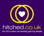 hitched-co-uk-300x250