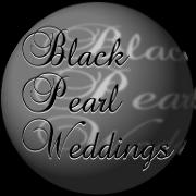 Logo replacement Black Pearl